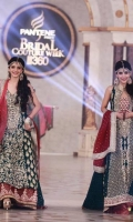 bridal-wear-for-august-2015-pakicouture-3