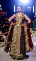 bridal-wear-for-august-2015-pakicouture-4