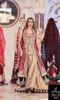 bridal-wear-for-august-2015-pakicouture-5