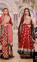 bridal-wear-for-august-2015-pakicouture-6