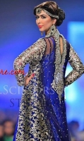 bridal-wear-for-august-2015-pakicouture-7