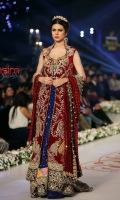 bridal-wear-for-august-2015-pakicouture-8