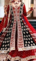 bridal-wear-for-august-2015-pakicouture-9