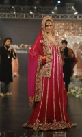 bridal-wear-for-august-5_0