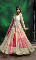 bridal-wear-for-august-9_0