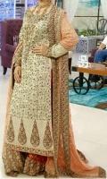 bridal-wear-for-february-2016-15