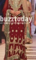 bridal-wear-for-february-2016-3