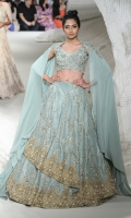 bridal-wear-for-february-2017-12