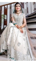 bridal-wear-for-january-2015-14
