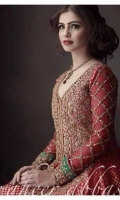 bridal-wear-for-january-2015-15