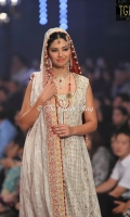 bridal-wear-for-january-2015-18