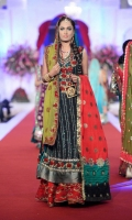 bridal-wear-for-january-2015-3