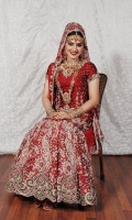 bridal-wear-for-january-2015-4