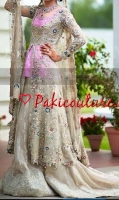 bridal-wear-for-july-2016-pakicoture-12