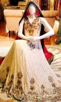 bridal-wear-for-july-2016-pakicoture-3