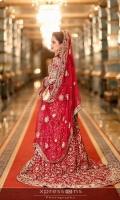 bridal-wear-for-july-2017-1