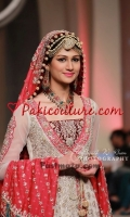 bridal-wear-for-june-48