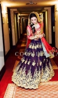 bridal-wear-for-may-2016-pakicouture-1