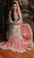 bridal-wear-for-may-2016-pakicouture-10