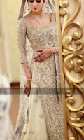 bridal-wear-for-may-2016-pakicouture-3