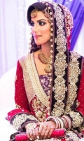bridal-wear-for-may-2016-pakicouture-4