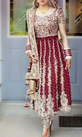 bridal-wear-for-may-2016-pakicouture-5