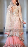 bridal-wear-for-may-2016-pakicouture-7