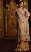 bridal-wear-for-may-2016-pakicouture-8