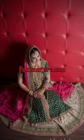 bridal-wear-for-may-vol-1-1