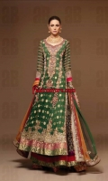 bridal-wear-for-may-vol-1-10