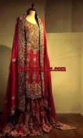 bridal-wear-for-may-vol-1-12