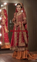 bridal-wear-for-may-vol-1-13