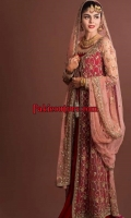 bridal-wear-for-may-vol-1-14