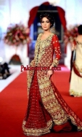 bridal-wear-for-may-vol-1-15