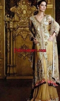 bridal-wear-for-may-vol-1-2