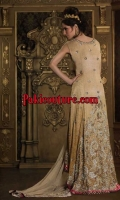 bridal-wear-for-may-vol-1-20