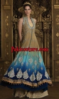 bridal-wear-for-may-vol-1-21