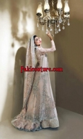 bridal-wear-for-may-vol-1-26
