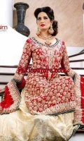 bridal-wear-for-may-vol-1-3