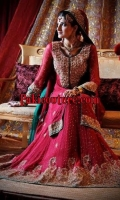 bridal-wear-for-may-vol-1-30