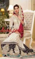 bridal-wear-for-october-2016-21