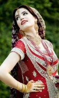 bridal-wear-for-september-2014-1