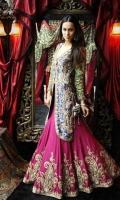 bridal-wear-for-september-2014-12