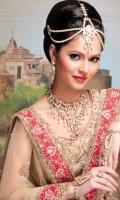 bridal-wear-for-september-2014-17