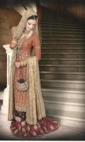 bridal-wear-for-september-2014-22