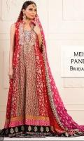 bridal-wear-for-september-2015-11