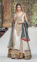 bridal-wear-for-september-2015-16