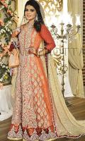 bridal-wear-for-september-2015-18