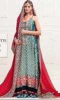 bridal-wear-for-september-2015-20
