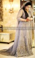 bridal-wear-for-september-2015-6